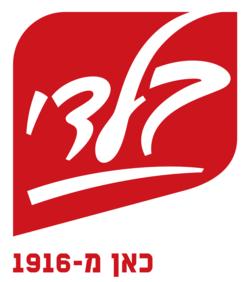 250px-LogoBaladi